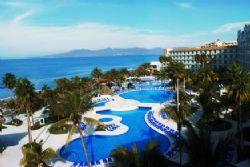 Resort Credits - Hard Rock Hotel Vallarta