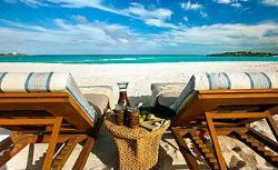 The Islands Of The Bahamas - Amazing Offers