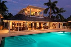 Forever Summer Stay 4 Pay 3 - Round Hill Hotel and Villas
