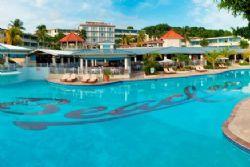 Winter Gataway - Beaches Ocho Rios - A Spa, Golf & Waterpark Resort