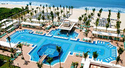 Riu Dunamar & Riu Republica - $100 Off + Room Discounts